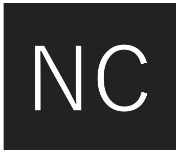 Nacho Cantalejo